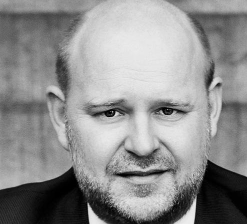 Advokat Peter Blinkenberg