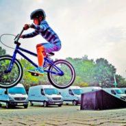Danmarks bedste cykelbutik