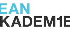 Lean kursus og uddannelse