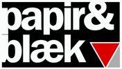 Papir & Blæk Kontorartikler